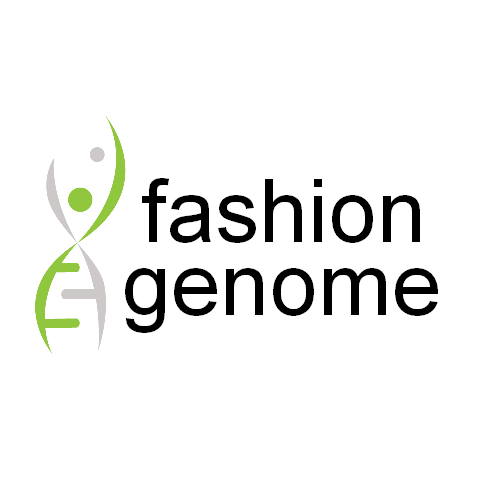 Fashion Genome Project