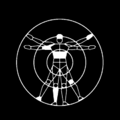 Vitruvian Power