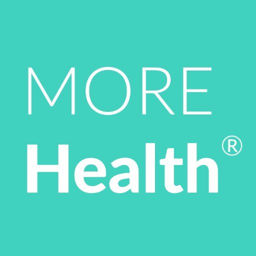 MORE Health