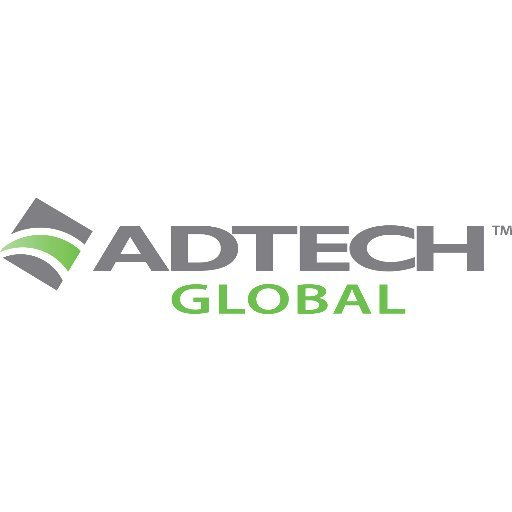 Adtech Global