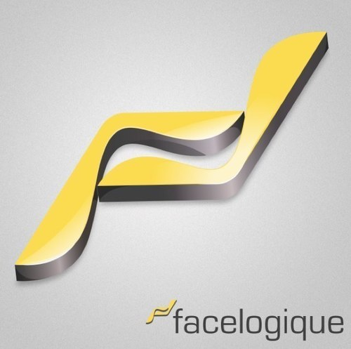FaceLogique