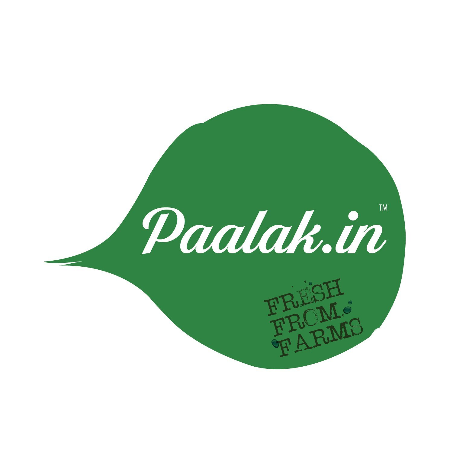 Paalak.in
