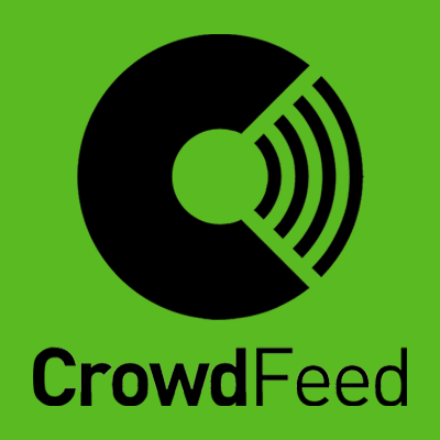 CrowdFeed