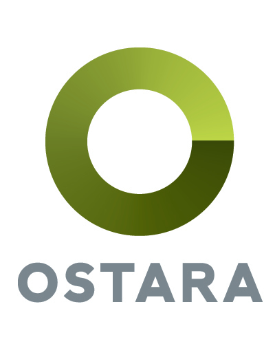 Ostara Nutrient Tech