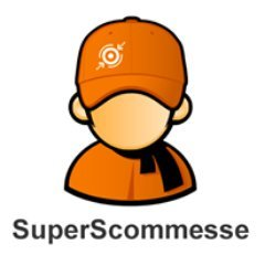 Superscommesse