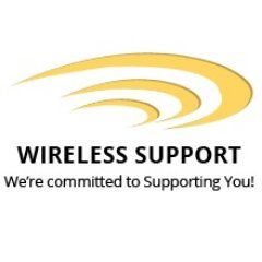 WIRELESSSUPPORT