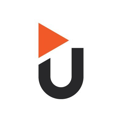 uStudio Inc.