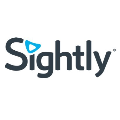 Sightly