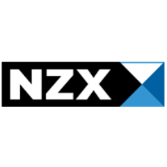 NZX Limited