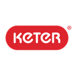 Keter Plastic Ltd