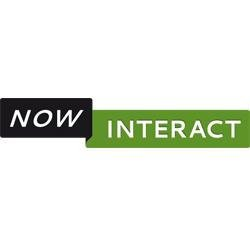 Now Interact