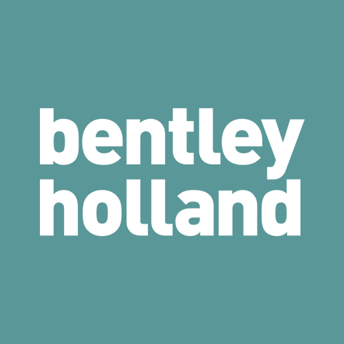 Bentley Holland