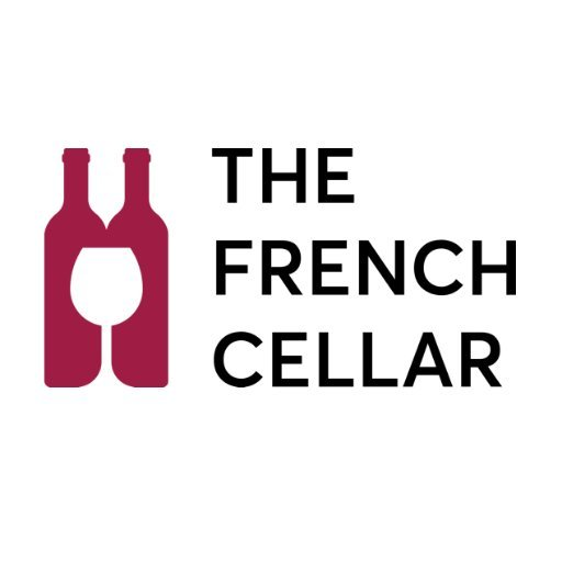 The French Cellar
