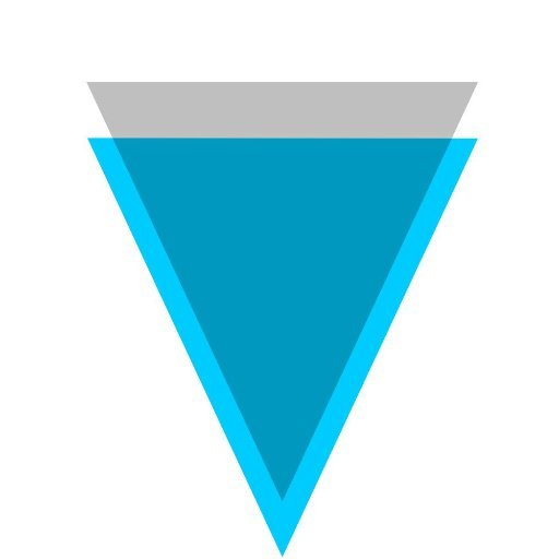 vergecurrency
