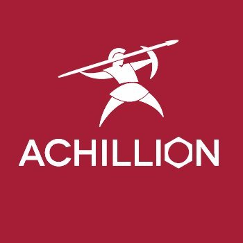 Achillion Pharmaceuticals