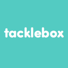 Tacklebox Accelerator