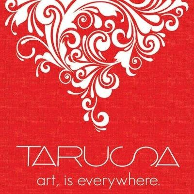 Tarusa World