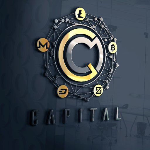 Capital Technologies & Research SRL