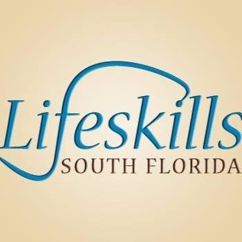 LifeSkills South Florida Outpatient Center