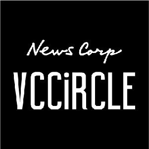 VCCircle Network