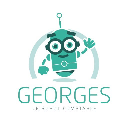 Georges_tech