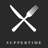 Suppertime