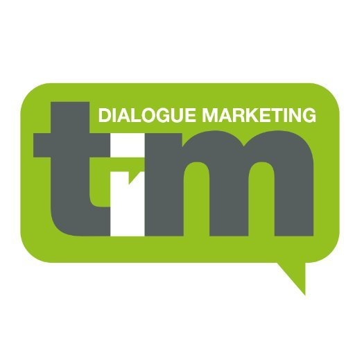 TIM Dialogue Marketing