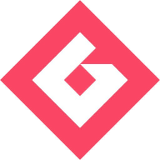 Gamedex