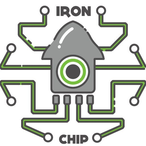 Ironchip Telco