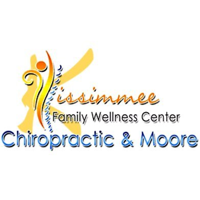 Kissimmee Family Wellness Center