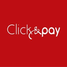 Click & Pay