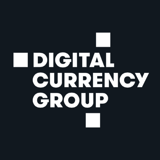 DigitalCurrencyGroup