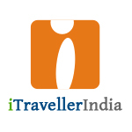 iTraveller India
