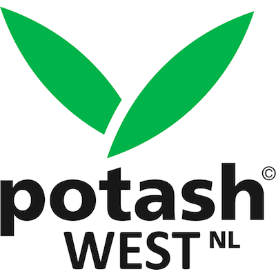 Potash West