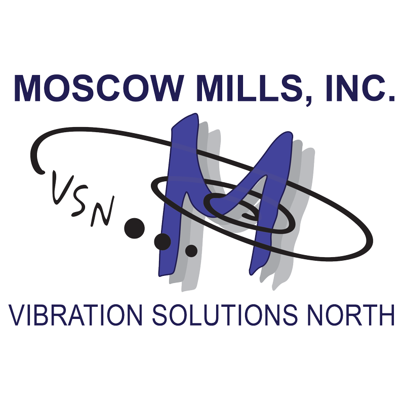 Moscow Mills