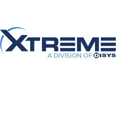 Xtreme Consulting
