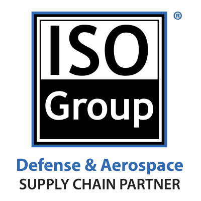 ISO Group