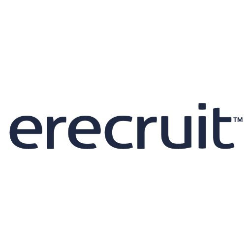 erecruit™