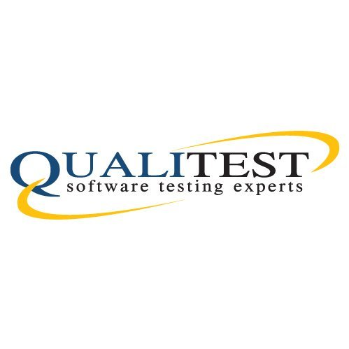 QualiTest Group