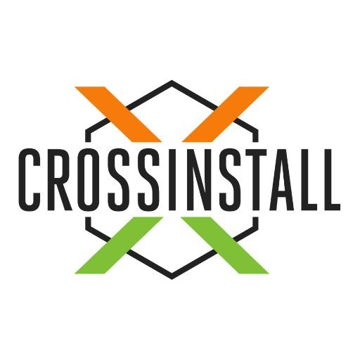 CrossInstall