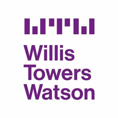 Willis Group Holdings Limited