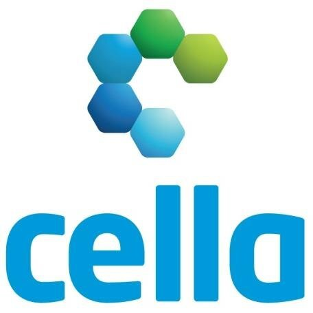 Cella Energy
