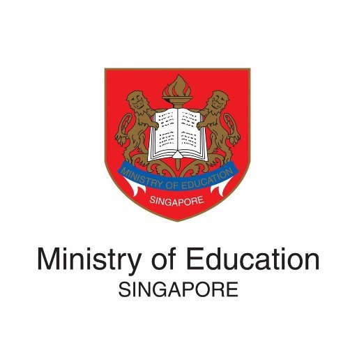 Ministry of Education, Singapore (MOE)