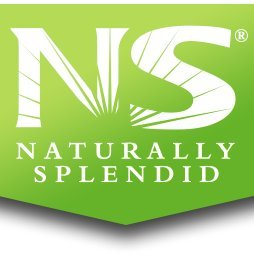 Naturally Splendid