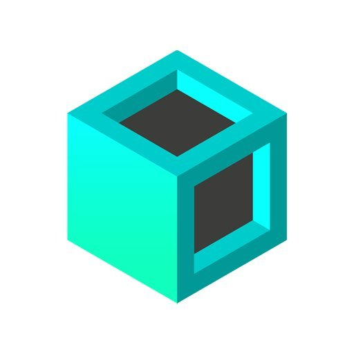 Struckd - Create, Share & Play Games