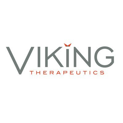 Viking Therapeutics