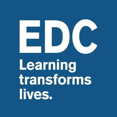 Education Development Center (EDC)