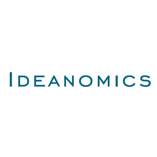 Ideanomics