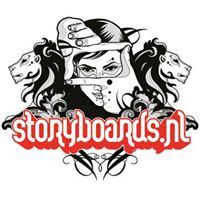 Storyboards.nl