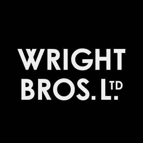 Wright Brothers LTD